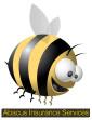 Altered_170602_193339617342754_7399673_o-copy-85x111