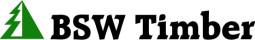 BSW-Timber-Logo3-255x40