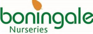Boningale-Nurseries-logo1-460x350-300x110