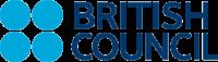 BritishCouncil-e1502910901937