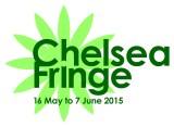 Chelsea_fringe_logo-e1440596615888