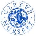 Cleeve-Logo-round-120x120