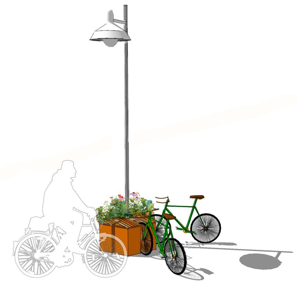 EBS_1000mm-Lamp-Post-Unit_edited