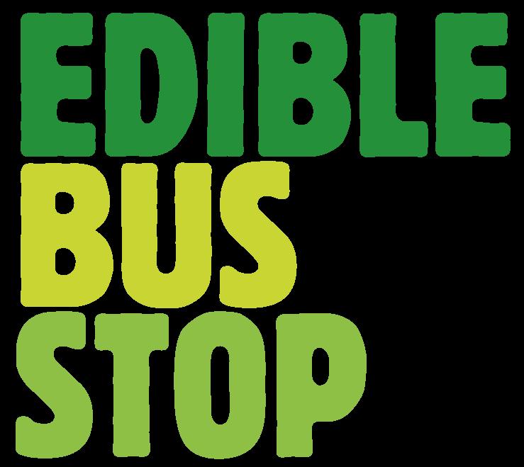 EDIBLE-BUS-STOP-Stack