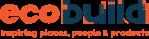 Ecobuild-Logo-300x80