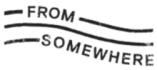 From_somewhere_logo-e1441190872141-157x70