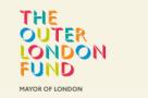 GLA_Outer_London_Fund_web-e1440762154186-136x90