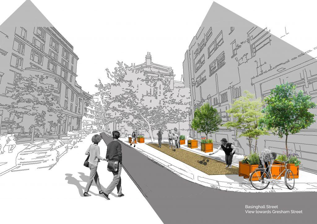 GrowCity_EBS_Visualisation_Basinghall-Street