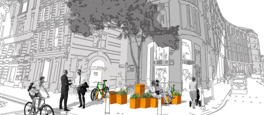 GrowCity_EBS_Visualisation_King-Street-1140x500