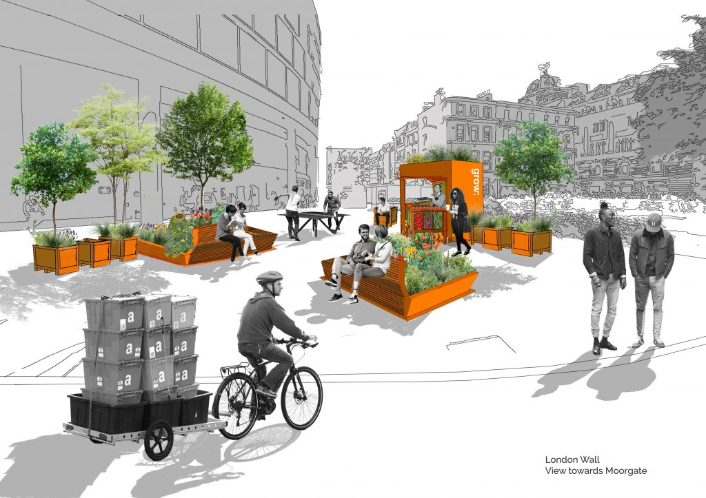 GrowCity_EBS_Visualisation_London-Wall