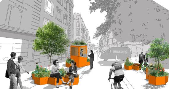 GrowCity_EBS_Visualisation_Queen-Street-570x300