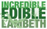 Logo_incredibleediblelambeth-161x100