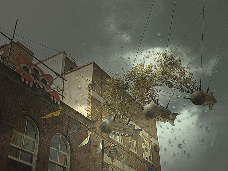 Tree_Bomb_SusanMackey_2-e1446048414694