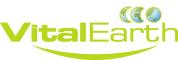 Vital-earth-logo-178x60