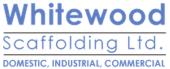 Whitewood-Scaffolding-170x69