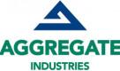 Yeoman_aggregates_logo-copy-e1445618726941-136x80