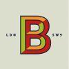 brixton-brew-logo-100x100