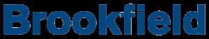 brookfield-logo-e1513786320925