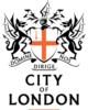 city_london_logo-80x100