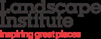 landscape_institute_logo2-e1513786559187