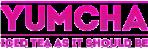 logo1-148x50