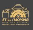 still-moving-e1442403476601-111x100