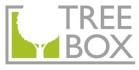 treebox-logo-139x70