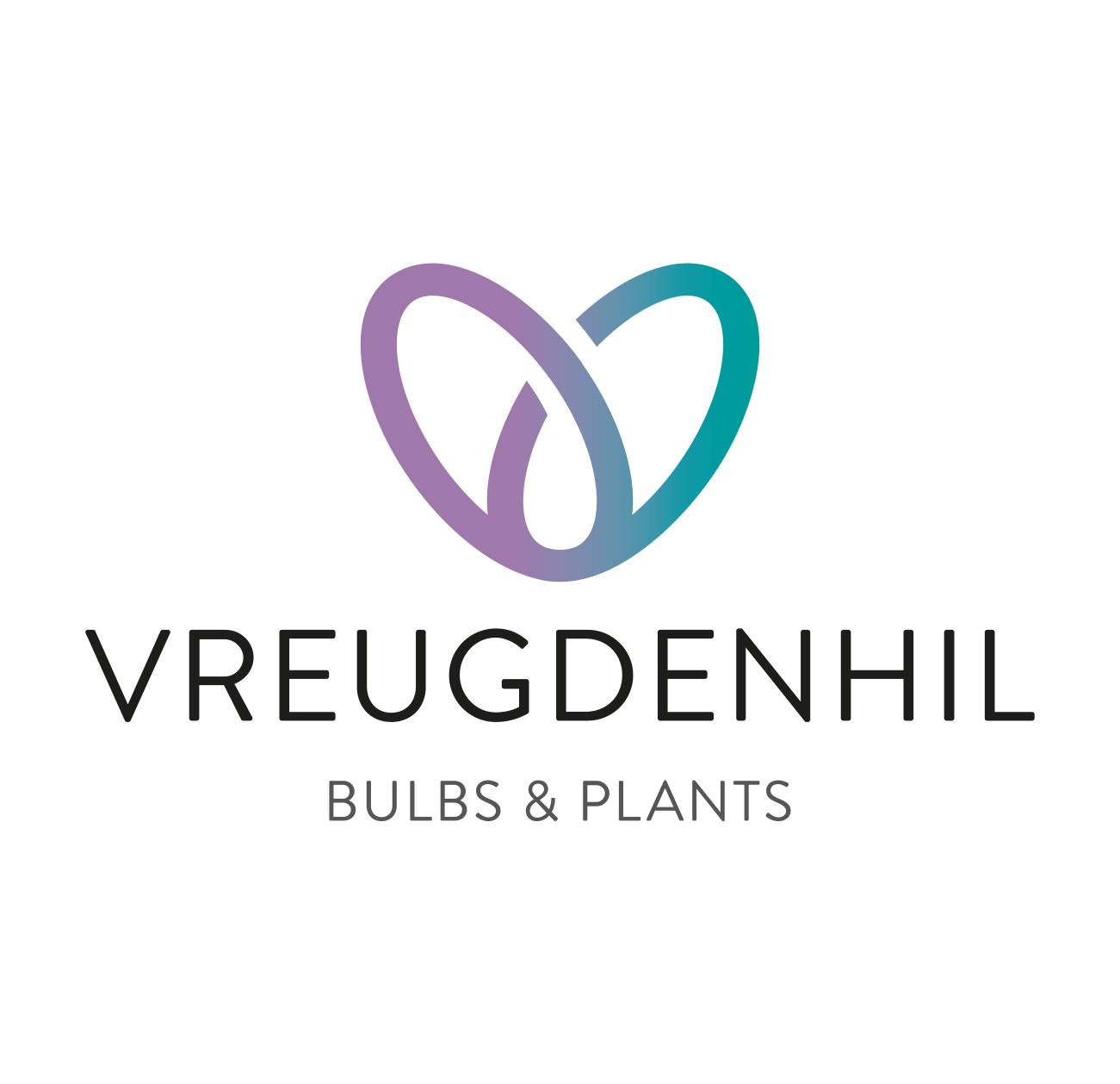 033_01_21 Vreugdenhil-logo