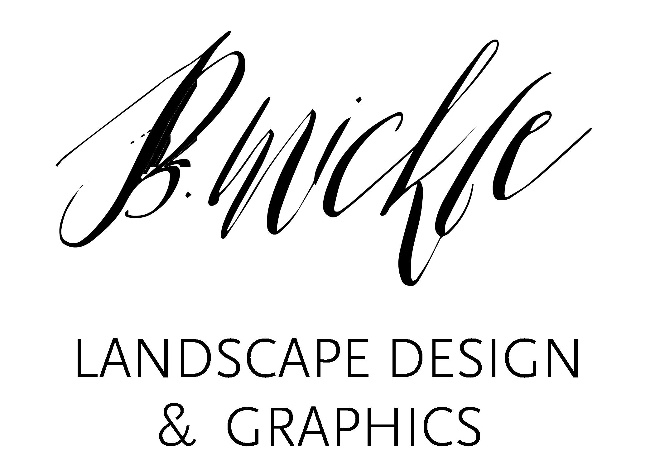 Beatriz_Mickle_logo_cv