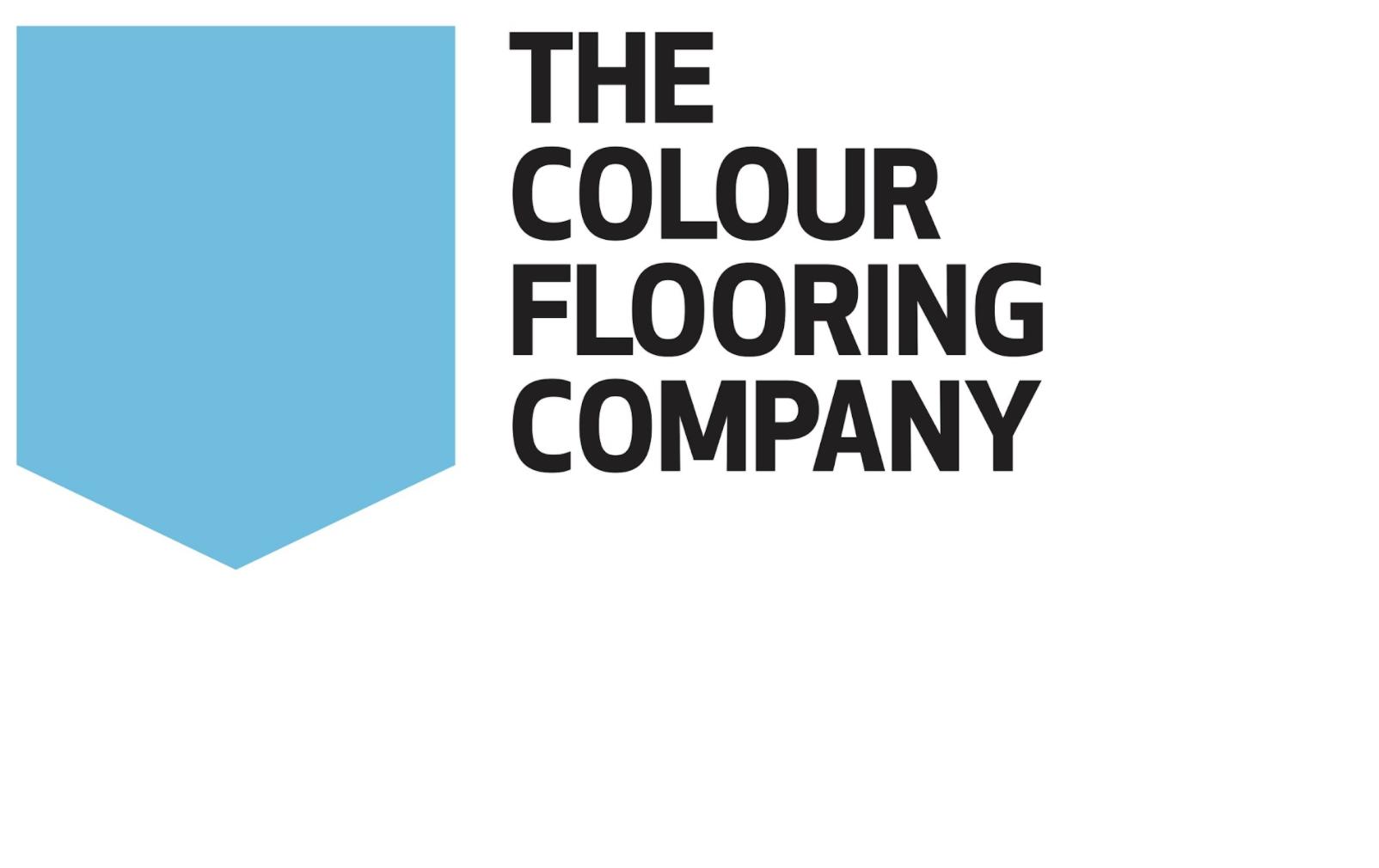 Colour Flooring Co