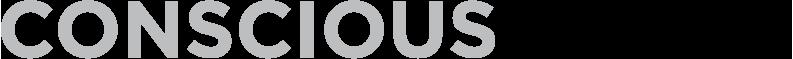 Conscious Forms logo