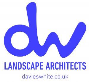 DW-Logo-B