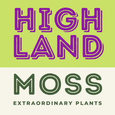 Highland_Moss