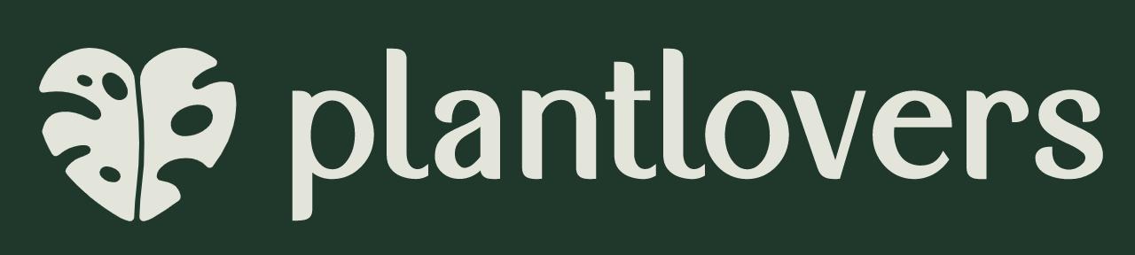 PLANTLOVERS - DIRK MERMANS