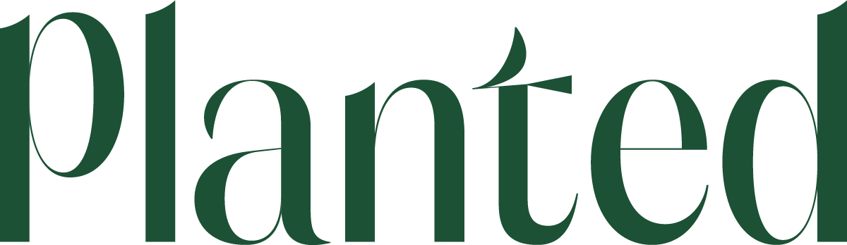 Planted_Logo