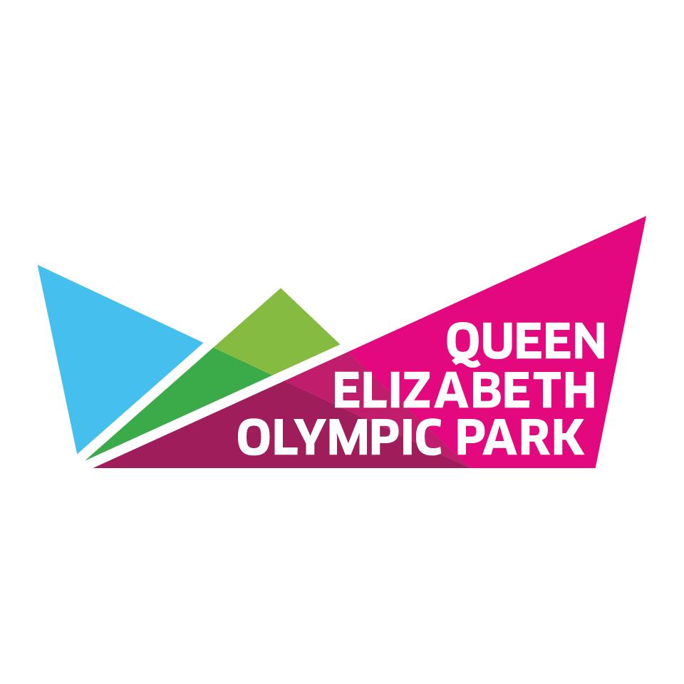 QEOP_logo