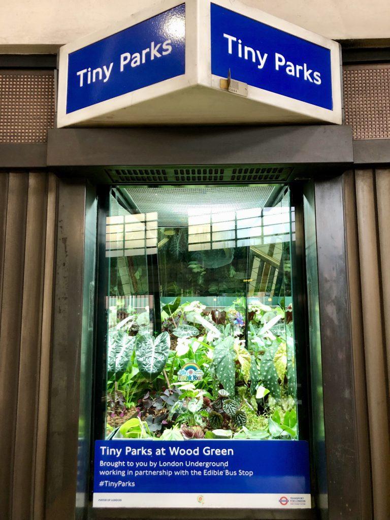 Tiny Parks-IMG_0508