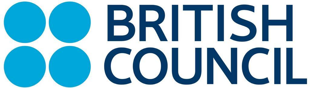 british-council-logo-2-color-2-page-001-hr-Copiar