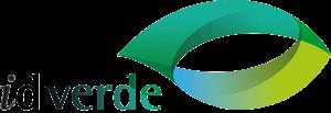 idverde-Logo-no-background