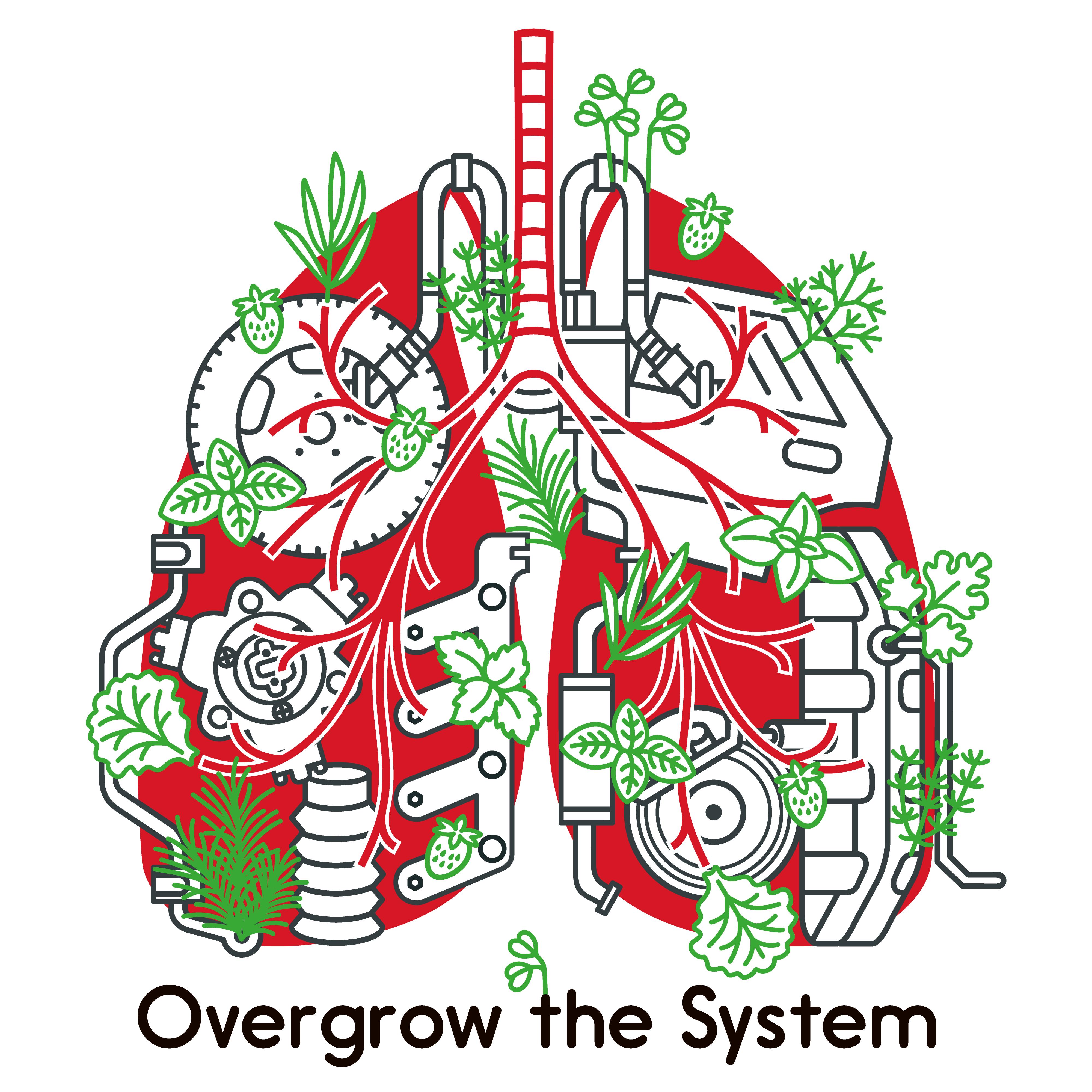 overgrowthesystem_RBG_AW_whitebg