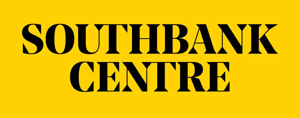 southbank_centre_logo.png.d370bcd6dbe9308c78e8d90a9046287e